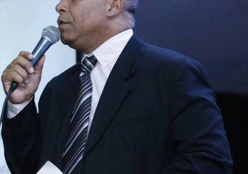 Avatar Carlos Beto