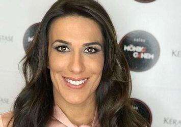 Avatar Andréa Tribulato Lopes