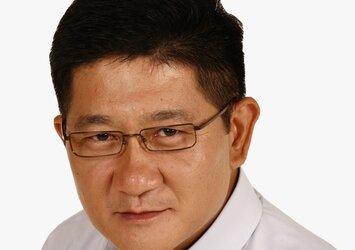 Avatar Prof Akito Taguchi