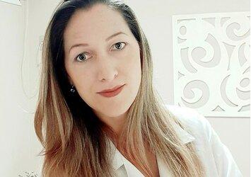 Avatar Natália Brandão